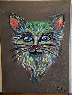 Mačka pre Silviu