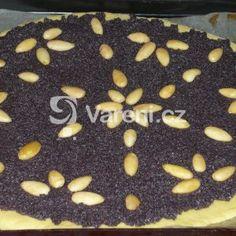 Fotografie receptu: Valašské frgále Beans, Baking, Vegetables, Food, Bakken, Essen, Vegetable Recipes, Meals, Backen
