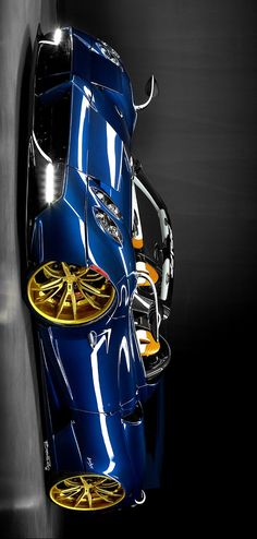 Pagani Huayra, alterations done by Luis Baston New Sports Cars, Super Sport Cars, Exotic Sports Cars, Exotic Cars, Race Car Party, Race Cars, Pagani Huayra, Car Posters, Expensive Cars