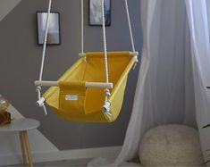 baby swing ships fast toddler swing navy white elephants nursery swing indoor swing swing. Black Bedroom Furniture Sets. Home Design Ideas