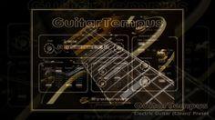 25 Best Virtual Guitar VST: Acoustic Nylon, 6 & 12 Steel