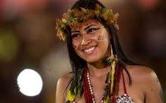 Jogos-Mundiais-Indígenas-2015