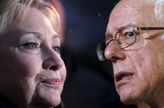 4-20-16 Yes, Bernie Sanders is not a Democrat — and Hillary represents the very worst of the party. Sanders has exposed just how reactionary and corrupt the Democratic Party is—while Clinton wants things to carry on