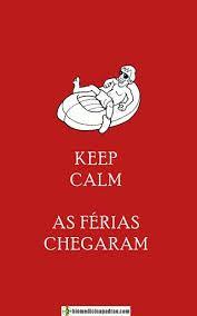 keep and calm em portugues - Pesquisa Google