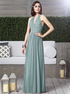 Dessy Collection Style 2908 http://www.dessy.com/dresses/bridesmaid/2908/?color=icelandic&colorid=1222#.UxtTq4VnjeI