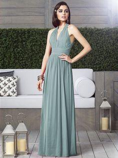 Dessy Collection Style 2908 http://www.dessy.com/dresses/bridesmaid/2908/?color=icelandic&colorid=1222#.UxtTq4VnjeI