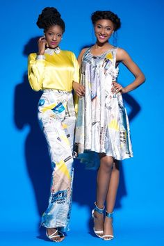 Queen-E-Collection-Vividly-Royal-Collection-Lookbook-fashionghana~African fashion, Ankara, Kente, kitenge, African women dresses, African prints, African men's fashion, Nigerian style, Ghanaian fashion ~DKK