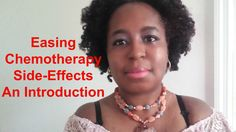 Chemotherapy Statistics - Easing the Side Effects of Chemotherapy - An Introduction - WATCH VIDEO HERE -> http://bestcancer.solutions/chemotherapy-statistics-easing-the-side-effects-of-chemotherapy-an-introduction    *** Chemotherapy Statistics ***   Hello everyone, this is an introductory video on what I plan to do with this channel. As a Doctor of Oriental Medicine, Registered Nurse and 5 Year Cancer Survivor,  I hope to use this channel to let more people become aware of