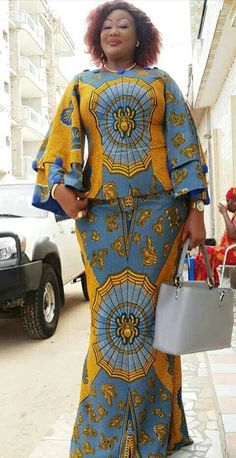 234 Best African Fashion My Ghana Attire Images