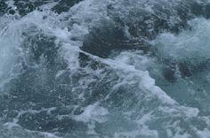 chaos in the ocean Katniss Everdeen, We Were Liars, Sayaka Miki, Merfolk, Heroes Of Olympus, Bioshock, Blue Aesthetic, Aesthetic Photo, Greek Gods