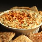 A healthy recipe for bubbling hot, cheesy lobster dip with the flavours of lemon and dill. Lobster Dip, Live Lobster, Lobster Recipes, Seafood Recipes, Seafood Dishes, Dip Recipes, Cooking Recipes, Bakken