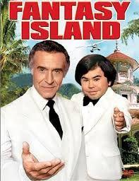 la isla de la fantasia - Buscar con Google