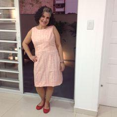 Bella dress by Simone Miletic
