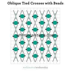 Needlepoint Stitches Stitch Diagrams Rotork Iq35 Wiring Diagram 519 Best Images In 2019 At Least I Admit Stole It Crazy Quilt Stitchesneedlepoint Stitchesneedleworkstitch
