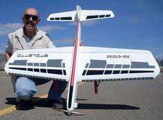 Flying Lines Favorite Planes Remote Control Cars, Radio Control, Rc Airplane Kits, Stunt Plane, Rc Radio, Remote Sensing, Aircraft Design, Model Airplanes, Rc Model