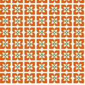 Spoonflowerfabric by Thunderpeep.