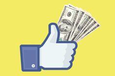 Quer saber quanto você vale para o Google e o Facebook? Esse app faz as contas - Blue Bus