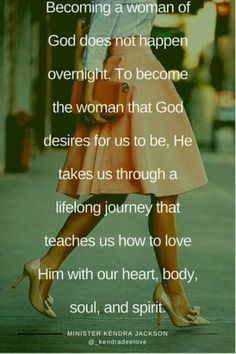 Living by God's grace. Woman of God. Faith Quotes, Bible Quotes, Bible Verses, Scriptures, Trust Quotes, Strength Quotes, Quote Life, Quotes Quotes, No Ordinary Girl
