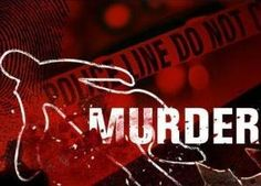 Churu police today claimed to have achieved a breakthrough in the murder case of Vijay Kumar, who was wanted in Dara Singh fake encounter case, by arresting four culprits. However, the police refrained from disclosing the motive behind the murder.