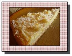 Valašské frgále Bread, Baking, Food, Brot, Bakken, Essen, Meals, Breads, Backen