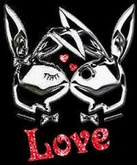 animated gifs and glitters of playboy bunny symbols Playboy Bunny Tattoo, Bunny Tattoos, Playboy Logo, Art Tattoos, Bling Wallpaper, Love Wallpaper, Wallpaper Backgrounds, Heart Wallpaper, Iphone Wallpapers