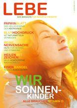 Wir Sonnenkinder - alle brauchen Vitamin D Vitamin D, Movies, Movie Posters, Natural Medicine, Health, Tips, Kids, Films, Film Poster