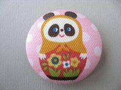 seriously, how cute?!...pandryoshka?