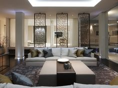 Country House, Windsor   Louise Bradley   Interior Design