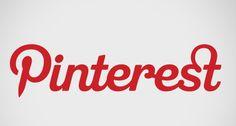 "Pinterest zakelijk inzetten | 10 tips ""Wat te pinnen""  by Jeanet Bathoorn on 27 augustus 2012"