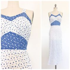 Cheshire Vintage (@cheshirevintage) • Instagram photos and videos 40s Fashion, Photo And Video, Summer Dresses, Vintage, Instagram, Sundresses, Summer Clothing, Summer Outfits, Outfit Summer