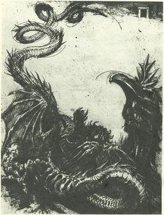 Marcel Chirnoaga, dragonul. Marcel, Abstract, Illustration, Artwork, Animals, Mindset, Google, Inspiration, Style