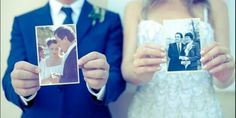 100 Sentimental Wedding Ideas You'll Want To Steal
