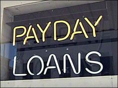 payday loans up to 4000