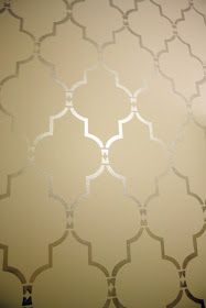 Paint That Looks Like Wallpaper beautiful noble | tell me a story | pinterest