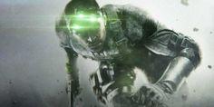 Splinter Cell Blacklist game director now at Warner Bros Montreal -  Splinter Cell Blacklist game director Patrick Redding left Ubisoft recently to join Batman: Arkham Origins studio Warner Bros. Montreal, where he's working as a creative director