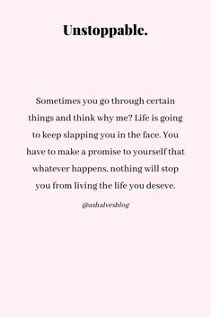 Positive Affirmations Quotes, Self Love Affirmations, Affirmation Quotes, Wisdom Quotes, Words Quotes, Positive Quotes, Life Quotes, Men Quotes, Crush Quotes