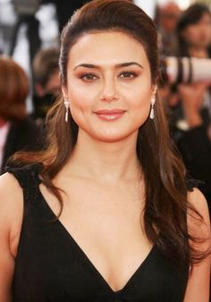 Consider, that Preity zinta bollywood matchless message