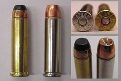 Which pocket rocket? .380 Pistol or .38 Special Revolver?