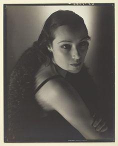 Edward Steichen Photography