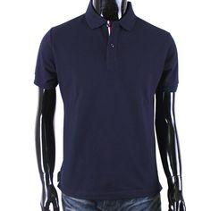 bcpolo - Men's Polo Shirt Navy Polo Shirt Cotton Polo Shirt Short Sleeves Polo Shirt, $18.59 (http://www.bcpolo.com/products/mens-polo-shirt-navy-polo-shirt-cotton-polo-shirt-short-sleeves-polo-shirt.html)