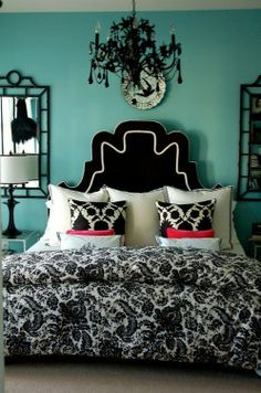 bedroom decor | Tumblr.