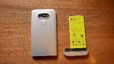 Cool LG G5 2017: Contest: Win an LG G5 - 2 Winners  Giveaways Check more at http://technoboard.info/2017/product/lg-g5-2017-contest-win-an-lg-g5-2-winners-giveaways/