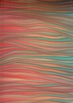 Madeleine Durham Paste Paper