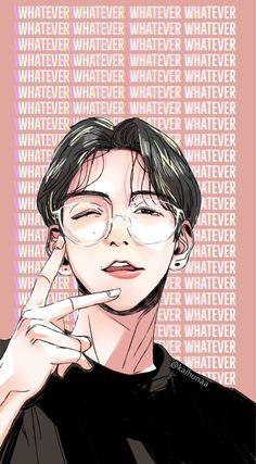 #freetoedit #baekhyun #exo #wallpaper #exobaekhyun  #baekhyunwallpaper #exowallpaper  #remixed from @kaihunaa