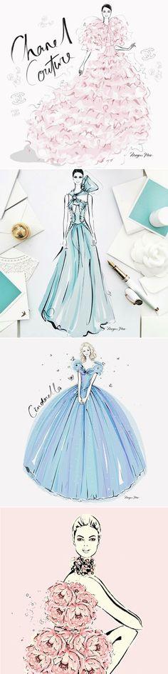 Fashion Illustration03-MeganHess