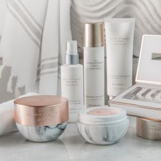 """Rituals USA on Instagram: """"New natural skincare ritual - the Ritual of Namaste - features responsibly sourced natural ingredients. #ritualofnamaste #respectyourskin…"""" Skincare Branding, Cosmetic Containers, Cosmetic Packaging, Beauty Hacks, Beauty Tips, Beauty Products, Makeup Cosmetics, Namaste, Natural Skin Care"""