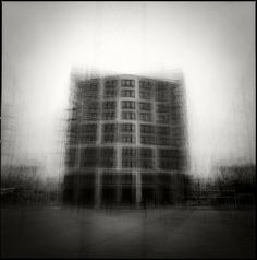 Frank Machalowski - Fine Art Photographer from Germany
