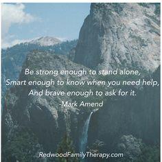 RedwoodFamilyTherapy.com Saratoga Springs, Utah Pleasant Grove, Utah