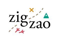 Dans chacun de noscarnets d'expériences Zigzao, un habitant vous racontesa ville et vous parle des lieux qu'il ou elle fréquente et apprécie.