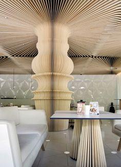 101 best interior design inspiration images beach homes design rh pinterest com